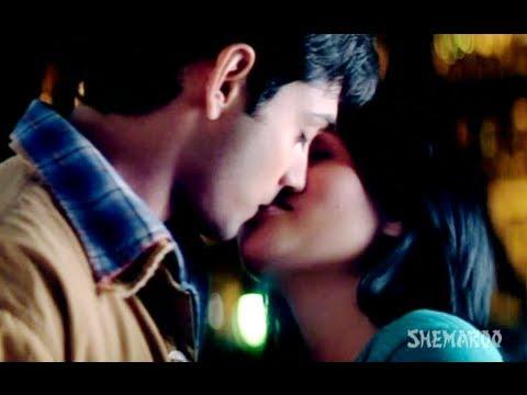 Video MP3 Mera Pehla Pehla Pyar - Part 11 Of 11 - Ruslaan Mumtaz - Hazel Croney - Hit Romantic Movies download in MP3, 3GP, MP4, WEBM, AVI, FLV January 2017