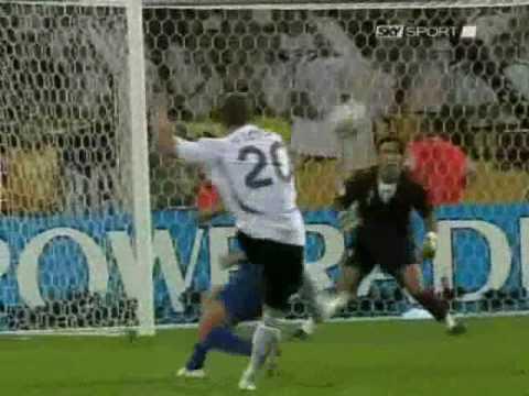 Copa Mundia FIFA 2006