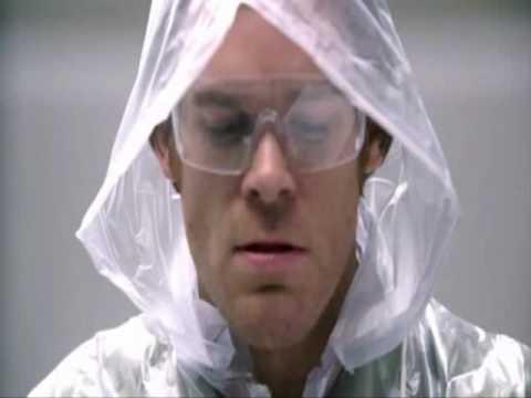 Смотреть видео онлайн с Декстер / Dexter