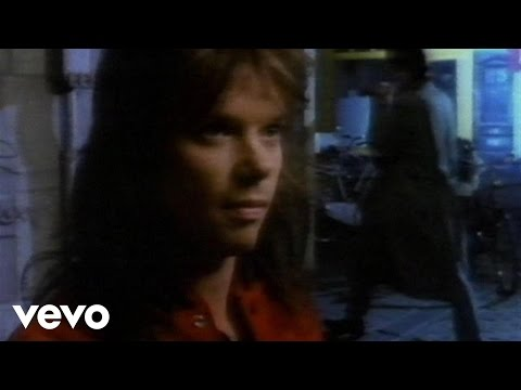 John Norum - Back On The Streets