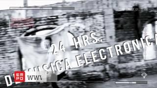 EMPO RADIO YouTube video