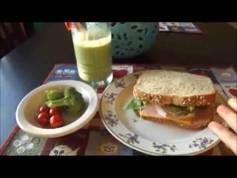 Control peso dieta para bajar de peso efectiva y rapida