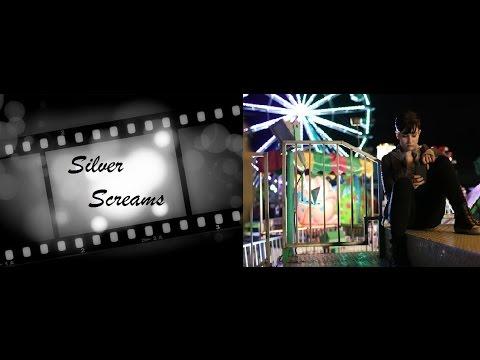 Silver Screams - MTV's Scream Season 2 Episodes 7 & 8 Review