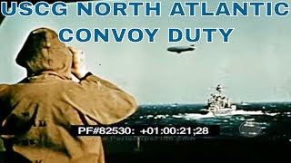 Attention! A new higher quality version of this video is now available at: http://youtu.be/y4q9jLXpdJk Made during WWII, this 1944 ...