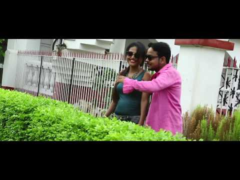 MY PRIYA MERI JANN ||BENGALI VIDEO ALBUM || PROMO