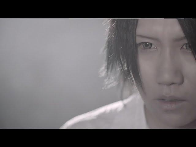 NIGHTMARE / 「落園」Music Clip