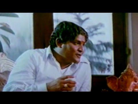 Swarnamukhi Movie    Tanikela Bharani Talk With Wife Comedy Scene    Suman, Sai Kumar, Sangavi