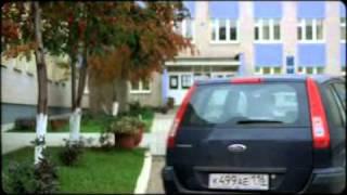 Фарида татарский фильм