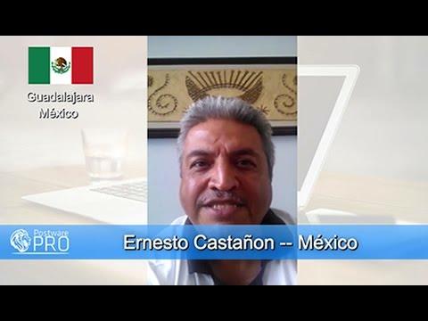 Ernesto_Castanon