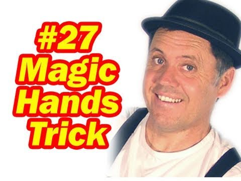 Easy Card Trick – Learn Beginner Card Trick – No Skill Required – Magic Trick Tutorial