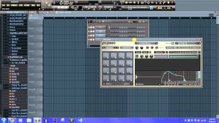 Download Lagu How to assign individual sounds to drum pads and keys on midi keyboard! (FL Studio) Mp3