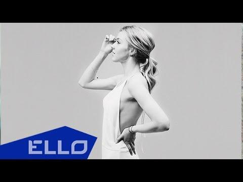 Юлианна Караулова - Ты не такой (видео)