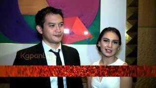 Video Rezky Aditya-Irish Bella Iri Dengan Kisah Glenn-Chelsea MP3, 3GP, MP4, WEBM, AVI, FLV Januari 2019
