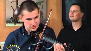 Orkestar Mladje Resavca (Pozarevac)&Cuni - Gospodin U Dusi