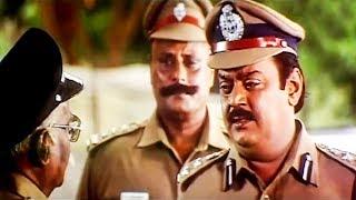 Video Vanjinathan Movie Scenes # Vijayakanth Action Scenes # Tamil Movie Best Scenes # Super Scenes MP3, 3GP, MP4, WEBM, AVI, FLV Juni 2018