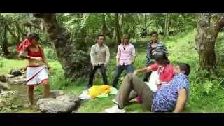 Kanha Paryo Ghara- Raj Kumar Lamichhane (NEW RELEASE)