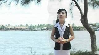 Thần đồng cổ nhạc 11 tuổi - Bé Quỳnh Như - Quê Em Mùa Nước Lũ