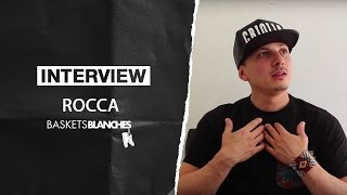 Video Interview Parlons Rap avec Rocca MP3, 3GP, MP4, WEBM, AVI, FLV Juni 2017