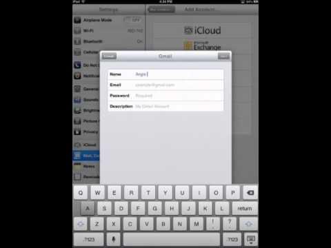 iPad setup instructions.mp4