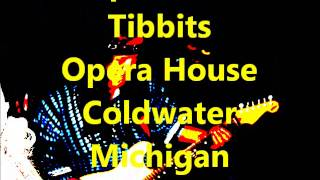 Nonton Coldwater 2013  Tibbits Opera House Film Subtitle Indonesia Streaming Movie Download