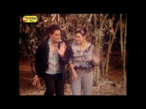 Video Jonom Jonom Dore | HD Movie Song | Bijoy & Mou | CD Vision download in MP3, 3GP, MP4, WEBM, AVI, FLV January 2017