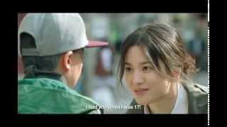Nonton My Brilliant Life  2014  Film Subtitle Indonesia Streaming Movie Download