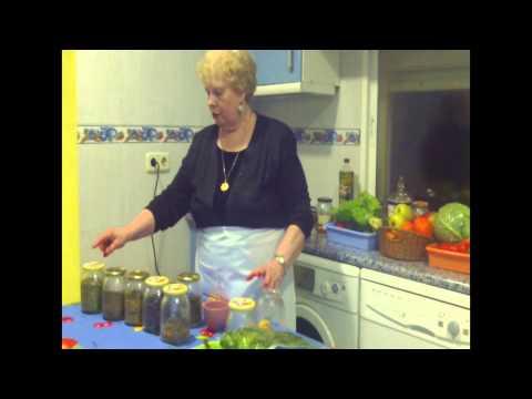 Malva infusion videos videos relacionados con malva - Infusion de malva ...