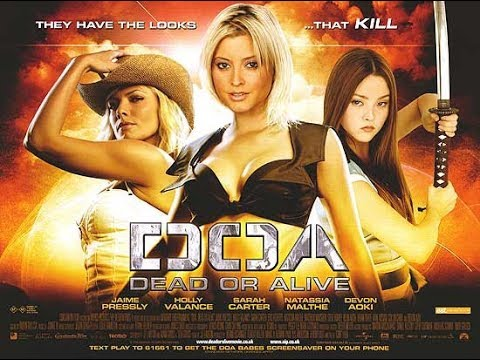 Video New Hollywood Full Movie Dead or Alive Hindi Dubbed. download in MP3, 3GP, MP4, WEBM, AVI, FLV January 2017