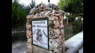 Cascante Spain  City new picture : Hostal Las Tres Puertas - Cascante del Río - Teruel - Aragón - Spain