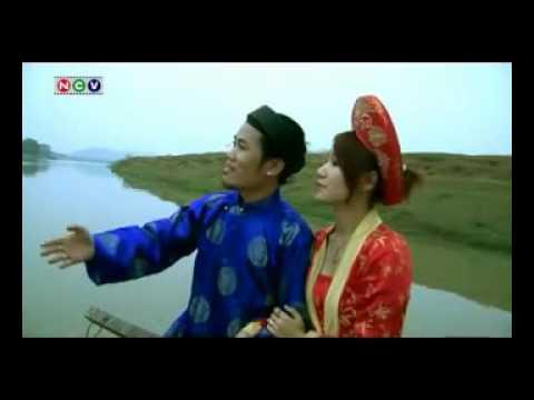 Thuyền Hoa - Kim Tiểu Phương và Vượng Râu