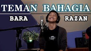 Video Jaz - Teman Bahagia (Barra Razan Live Cover) MP3, 3GP, MP4, WEBM, AVI, FLV Juli 2018