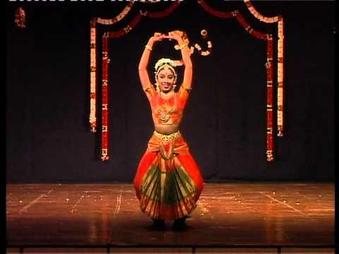 Video Bharatanatyam - Indian_best_Bharathanatyam_dance download in MP3, 3GP, MP4, WEBM, AVI, FLV January 2017