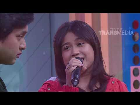 gratis download video - RUMPI--Brisia-Jodie-Ft-Arsy-Widianto-Dengan-Caraku6618-Part-3