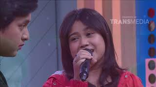 "Video RUMPI - Brisia Jodie Ft. Arsy Widianto ""Dengan Caraku""(6/6/18) Part 3 MP3, 3GP, MP4, WEBM, AVI, FLV Juli 2018"
