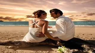 Romantik sevgi