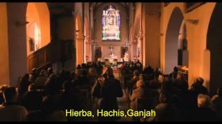 Nonton Paulette  2012    Trailer Subtitulado Film Subtitle Indonesia Streaming Movie Download