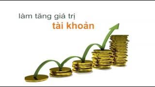Xây nền tài chính - Vững chắc tương lai