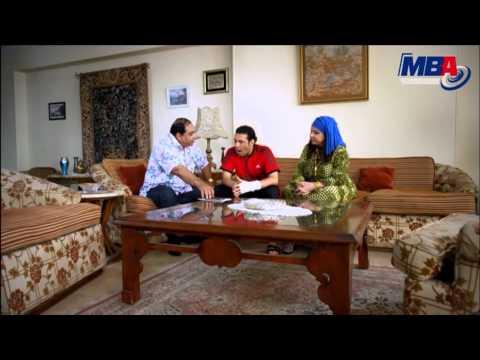 Episode 30 - DLAA BANAT SERIES / ِمسلسل دلع بنات - الحلقة الثلاثون والأخيرة (видео)