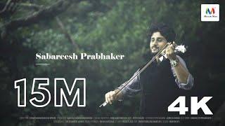 Video Kannathil Muthamittal 4K Sabareesh Prabhaker A R Rahman medley cover MP3, 3GP, MP4, WEBM, AVI, FLV Desember 2018