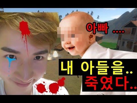 Thumbnail for video Li3V8yh3hgY
