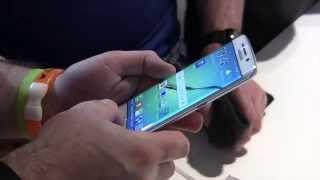 Galaxy S6 và S6 Edge