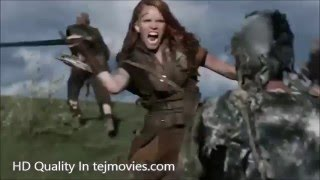 Nonton Dragonheart 3 The Sorcerer S Curse Hd Film Subtitle Indonesia Streaming Movie Download