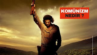Video Komünizm Nedir ? MP3, 3GP, MP4, WEBM, AVI, FLV Desember 2017