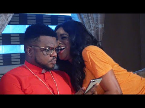 The Last Prophet Season 1 -  Ken Erics 2019 Latest Nollywood Movies