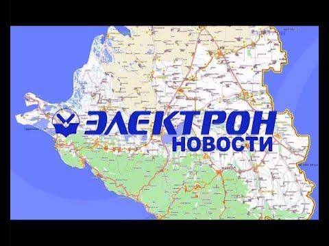 Заляпывание ям на ул.Свободы в Варениковской  решает проблему лишь на пару месяцев. (видео)