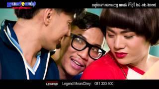 Nonton                                                                                    Iron Ladies Roar    Trailer Film Subtitle Indonesia Streaming Movie Download