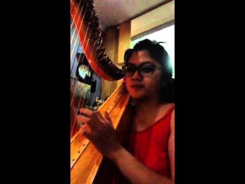 Doaku Untukmu Sayang - Wali Band (Chord Cover By Donna Ange Mp3