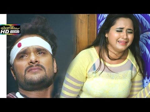 Judai Re - Khesari Lal Yadav - Anjana Singh - kajal Ragwani - Dabang Aashiq - Bhojpuri Songs 2016:  Subscribe For Latest Hot Bhojpuri Songs & Bhojpuri Songs 2016:http://goo.gl/vCnDE4Like Us On Facebook - http://goo.gl/Atq02dSong - Judai ReMovie - Dabang AashiqSttaring - Khesari Lal Yadav, Anjana Singh , Kajal Raghwani , Manoj Tiger , etcMusic - Avinash Jha (GHUNGHRU)Director - Manjul ThakurProduced By :- Abhimanyu Mital (Shivbaksh Production)Copyright @BIHARIWOODPowered By: DIGINOR NETWORKFor Trade Inquiry - 9911009006 ..If you like: bhojpuri songs, bhojpuri movies, bhojpuri trailer, bhojpuri new songs, bhojpuri latest movies, bhojpuri new movies, bhojpuri song to subscribe kare abhi...!