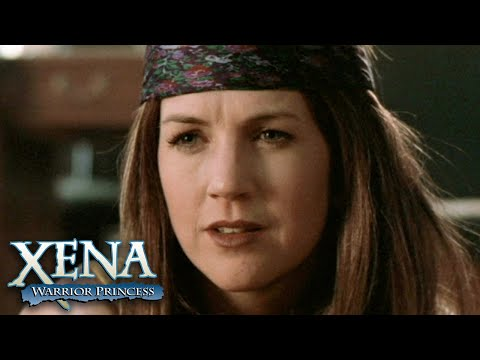 """""""She's Your Soulmate!"""" 