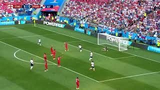 Video FIFA World Cup Russia 2018 All 169 Goals (English Commentary) MP3, 3GP, MP4, WEBM, AVI, FLV Agustus 2018